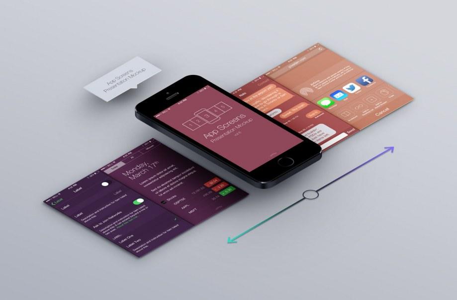 pulse-app